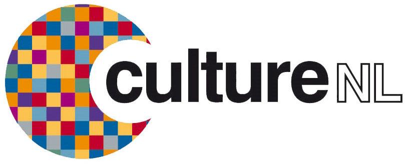 CultureNL Museums